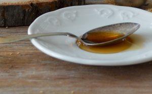 あなたは良いメープルシロップのテイスターになりますか?
